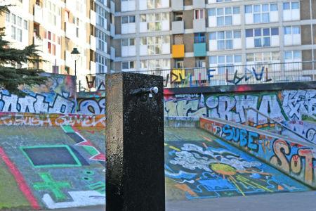Adresse 1 Rue Des Brigittines, 1000 - Bruxelles