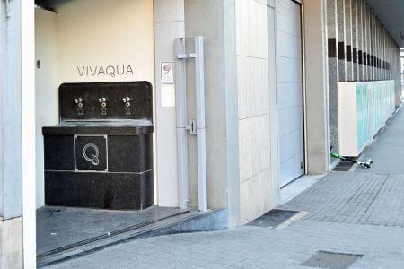 Adresse 19 Boulevard De L'impératrice, 1000 - Bruxelles