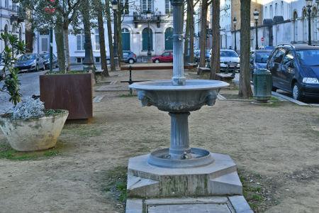 Adresse 7 Rue Du Grand Hospice, 1000 - Bruxelles